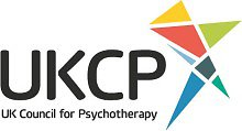 Qualifications. UKCP Logo2